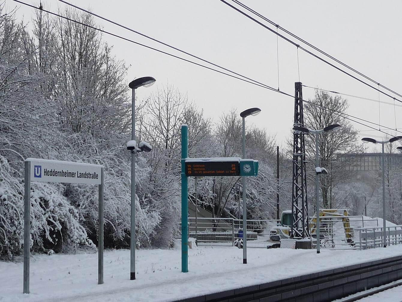 Station_schnee