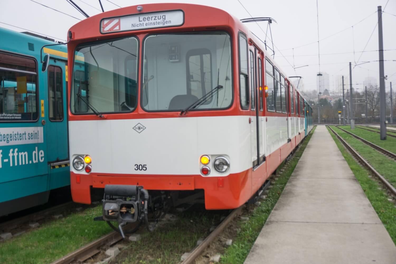 U2 305 nach Restaurierung-min