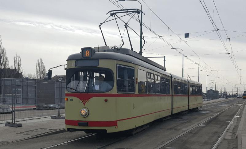 GT8_Most_Teatralny_Linie_8-min