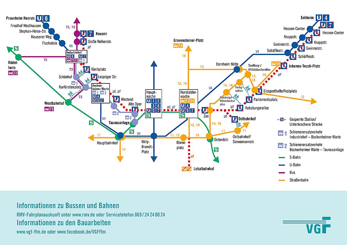 VGF_AI_16_02 Sperrung C-Strecke_Liniennetz-min