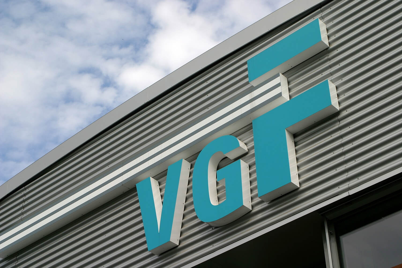 VGF 067-min