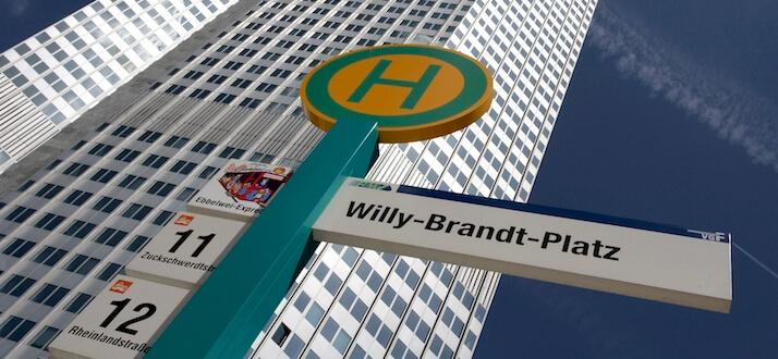 willy-brandt-platz_gpb_174