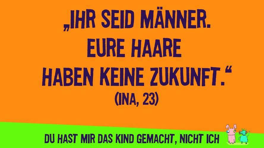 csm_haare_36c032b43b